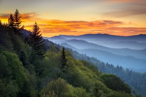 Smoky-Mountains-National-ParkSmoky-Mountain-National-Park-national-park